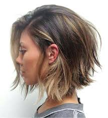 hairdtyles for woman over 50 eith a round face unique style medium hairstyles for women over medium hairstyles