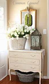 100 best entryway inspiration images on pinterest farmhouse chic