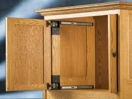 Pocket Hinges Cabinet Door by Cabinet Pocket Door Slides Hardware Hinges For Sliding Doors