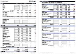 Accounting Spreadsheet Templates For Small Business Sle Spreadsheet For Small Business Haisume