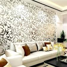 wallpaper 3d for house wallpaper for room wall bedroom walls photos office decoration