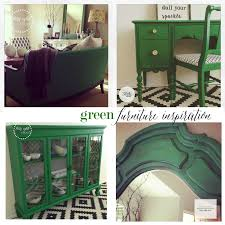 Modern Desk Hutch by Green Furniture Inspiration Thirty Eighth Street Desk Hutch Mirror