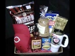 Custom Gift Baskets Classy Custom Gift Baskets From The Life Made Easy Company Youtube