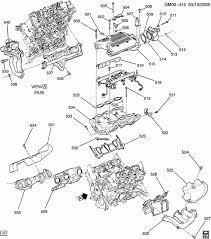 pontiac g6 engine diagram pontiac wiring diagram instructions