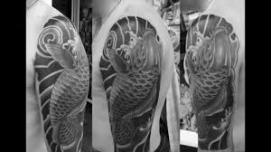 tattoo cover up ideas youtube