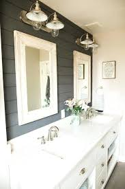 Ideas For Bathrooms Decorating Best Bathroom Ideas Best Bathroom Ideas Ideas On Bathrooms Half