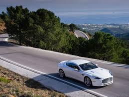 maserati of marin maserati dealership best looking luxury car in modern times archive mx 5 miata