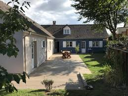 chambre d hote valery sur somme location chambre d hôtes n g1703 chambre d hôtes à nouvion en