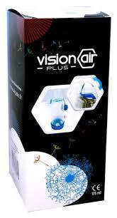t駘騅ision pour chambre vision air plus chambre d inhalation masque 0 6ans accessoires