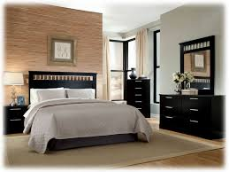 Best Furniture Prices Los Angeles Ca Bedroom Sets Ikea Furniture Cheap King Size Los Angeles