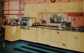 youngstown kitchen cabinets by mullins youngstown kitchen cabinets home design ideas and pictures