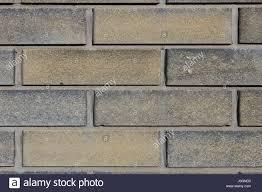 dark grey brick wall background textured stock photo royalty free