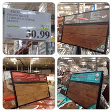 Where To Buy Golden Select Laminate Flooring Costco March 9 U2014 Big Life Small Budget