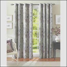 Better Homes And Gardens Kitchen Curtains New Better Homes U0026 Gardens Curtains Backyard Escapes