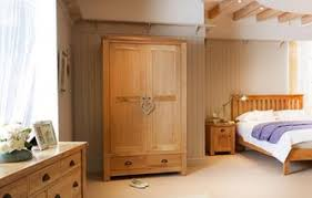 Bedroom Furniture Wardrobes by Wardrobes For Your Bedroom In A Range Of Styles Dfs