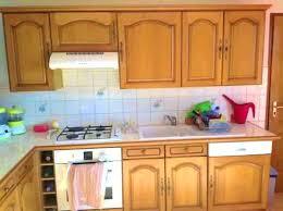 model placard cuisine model placard cuisine poubelle model de placard pour cuisine