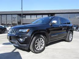2014 jeep grand cherokee tires 2014 jeep grand cherokee limited