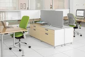 c scape office snapshots