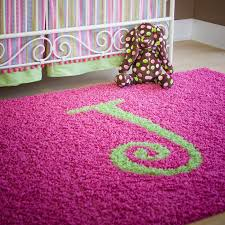 Rectangle Rug 10 Kids Bedroom Rug Ideas That Children Will Go Crazy For Colorful