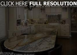 Atlanta Kitchen Designer by Kitchen Designer Salary Design Atlanta Kitchen Designer Salary