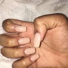 bollinger nail u0026 spa 28 photos u0026 34 reviews nail salons