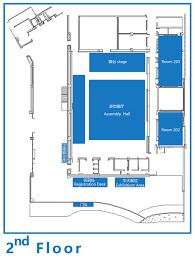 www floorplan floor plan