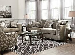 Raymour And Flanigan Complete The Look Raymour And Flanigan Furniture Design Center