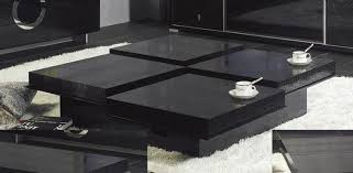 black square cocktail table have a appropriate square cocktail table energiadosamba home ideas