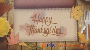 happy thanksgiving 2017 lpga professional golf association