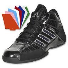 adidas team color basketball shoes u2013 politicsslashletters