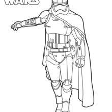 star wars coloring pages free games videos kids