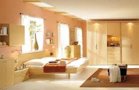 chambre en pin chambre pin couleur pour une chambre parentale 28 amiens lit en pin
