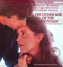 the other side of the mountain top 100 children s novels 77 my side of the mountain by jean