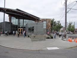 West Seattle Blog West Seattle Crime Watch Burglaries by Beacon Hill Blog