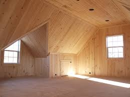 Pine Ceiling Boards by White Pine Architecture Beautiful Barns By Keystone Eastern