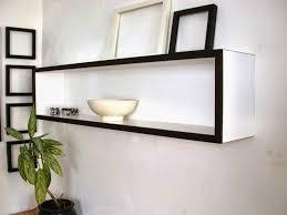 Hanging Bookshelves Ikea by Shelving Ideas Wall Hanging Storage Shelves Wall Hanging Pooja