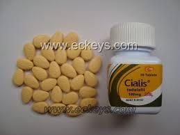 tadalafil softsules directions best impotence medication