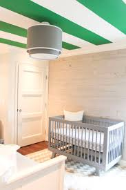 Striped Bedroom Wall by 1097 Best Striped Wall Ceiling Rooms Images On Pinterest Home
