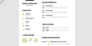charming how employers make resume tags how can we make resume