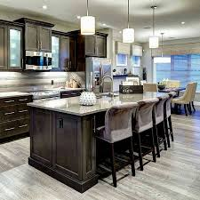Home Hardware Design Centre Richmond by Beautiful Ryan Homes Design Center Images Interior Design Ideas