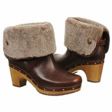 womens ugg lynnea boots search result for ugg delaine boots in shoes
