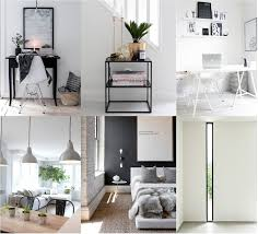 ideal home interiors interior design