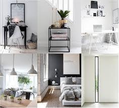 ideal home interiors interior design