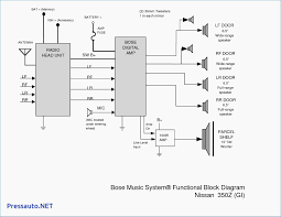 hid headlight relay wiring diagram pressauto net
