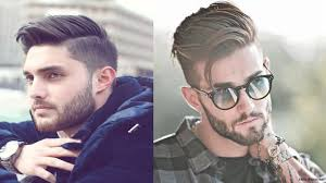 top 10 best hairstyles for boys and men thick short long new hairstyle boy cut simple short hair cuts for boys on l
