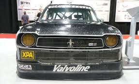 vintage honda civic honda civic 1g all racing cars