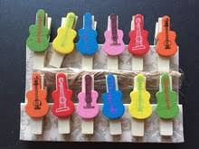 popular violin christmas ornament buy cheap violin christmas