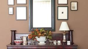 dining room sideboard decorating ideas alliancemv com