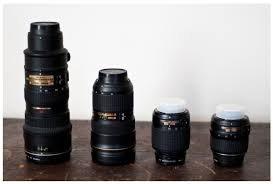 wedding photography lenses wedding photography lenses that every photographer can t do
