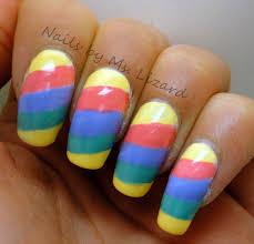12 religious nail art designs 39 rocking easter nail art designs